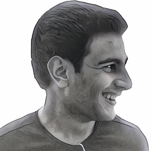 karim abouzid