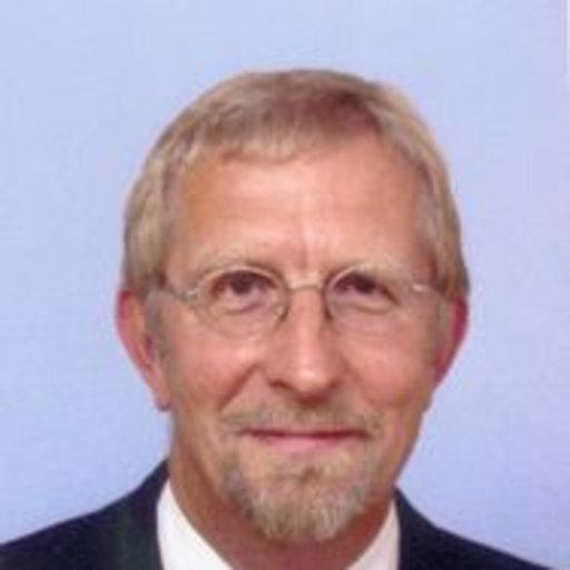 Schulz Hildesheim