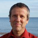Ralf Koebnik at Institute of Research for Development