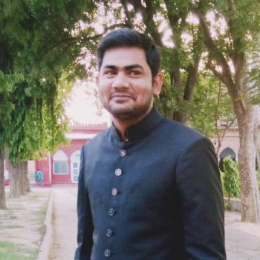 mohd akram raza khan doctor of philosophy aligarh muslim
