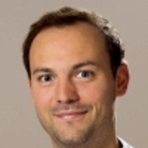 6312b7b51d9 Steffen Deichmann | Dr. med. | Universität zu Lübeck, Lübeck | Department  of Surgery