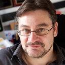 Mark griffiths online gambling embassy casino joliet