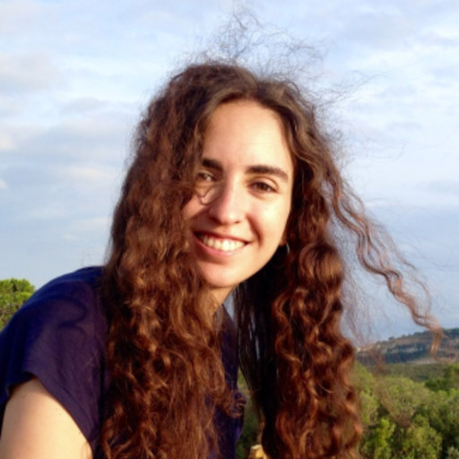 María Jesús Lobo