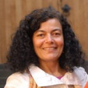 Ediane Dutra