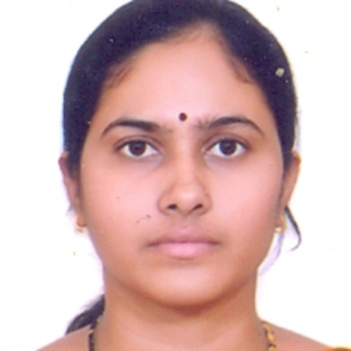 Central University Of Karnataka: Master Of Technology
