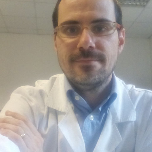 oncólogo de próstata humanitas milano de