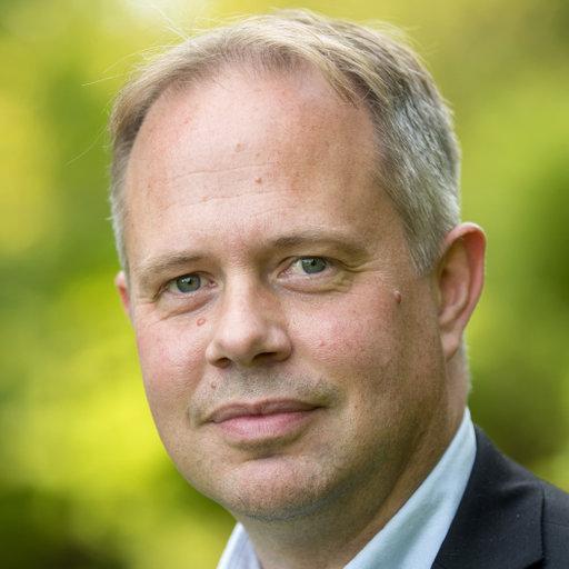 Jonas almqvist uppsala universitet webcam