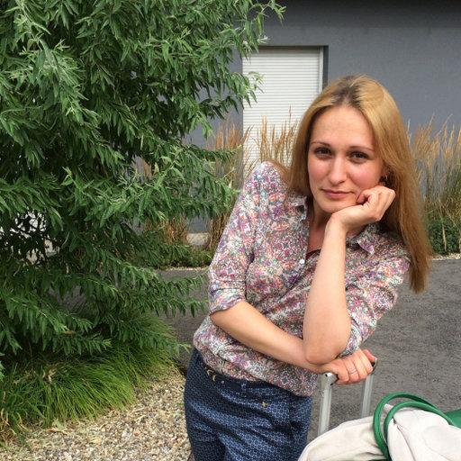 Andrey danilko wife sexual dysfunction