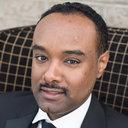 Daniel Hailu