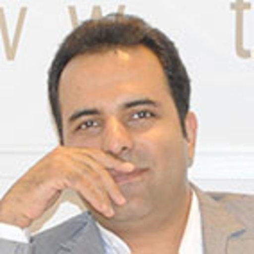 mostafa roayaei university of tehran tehrn ut faculty of management researchgate