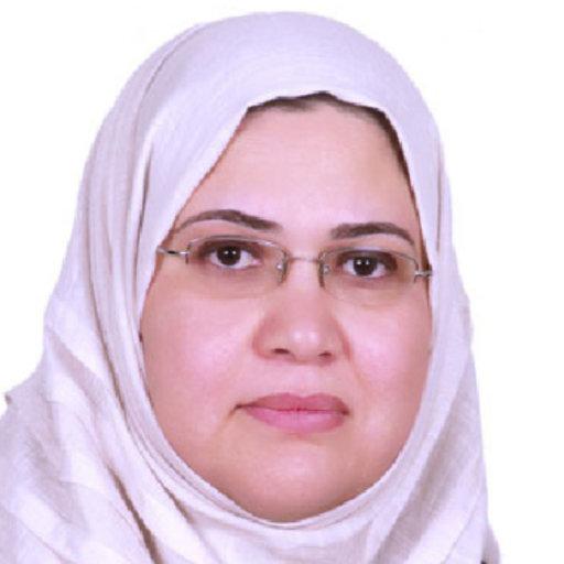 Mona Nasr Benha University Banhā Researchgate