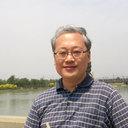 Ho-fung Leung