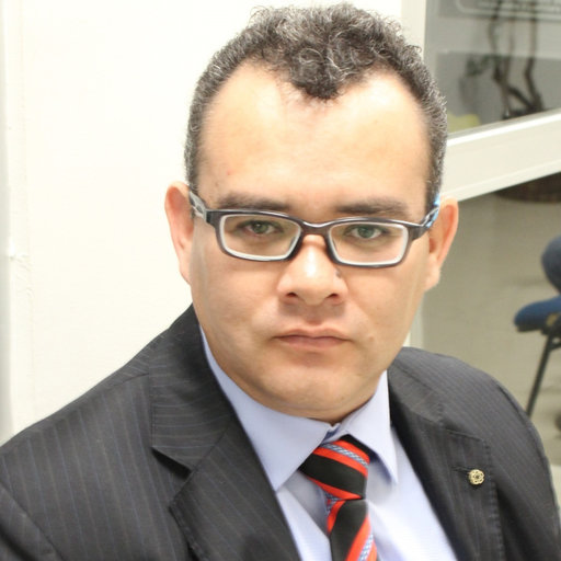 Fabián Fernández-Luqueño | Dr  | Center for Research and
