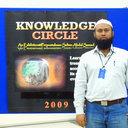 Syed Noman Hasany