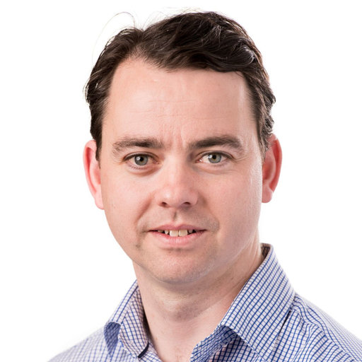 Michael MCGANN | Research Fellow | PhD, M.A., B.A. (hons) | National  University of Ireland, Maynooth, Maynooth | NUI Maynooth | Department of  Sociology