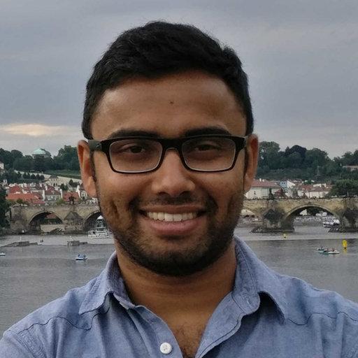 Debasish Das Related Keywords & Suggestions - Debasish Das