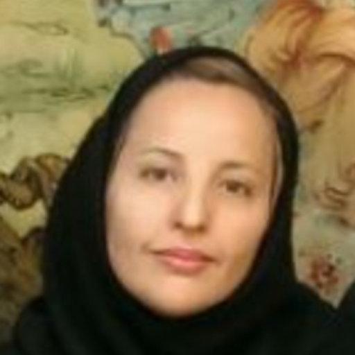 Marzieh Nojomi | Iran University of Medical Sciences, Tehran