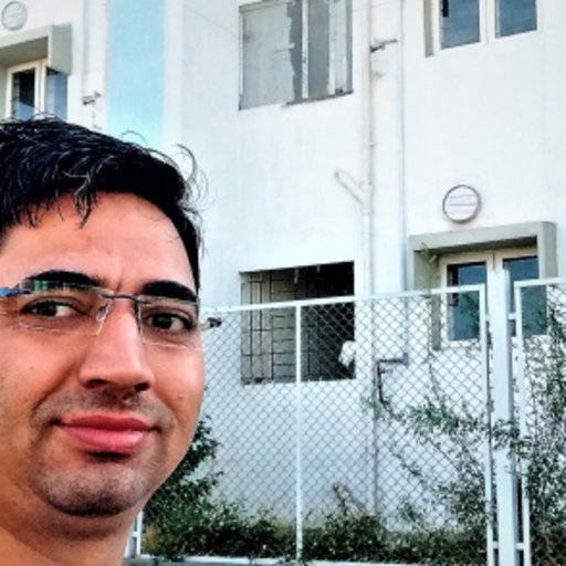 Central University Of Karnataka: Master Of Arts, PhD Scholar (Economics