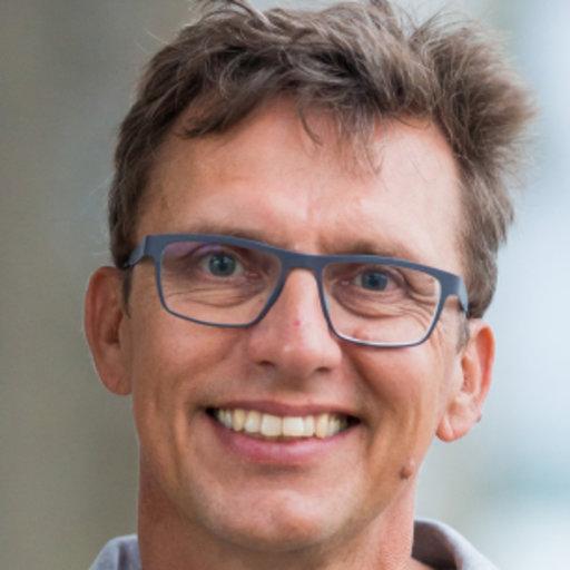 Detlef Weigel | PhD | Max Planck Institute for Developmental