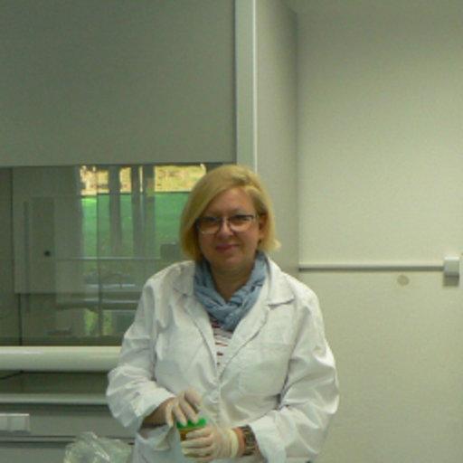 Expo Stands Krzysztof Sobiech : Ewa bakońska pacoń phd physiology and biochemistry