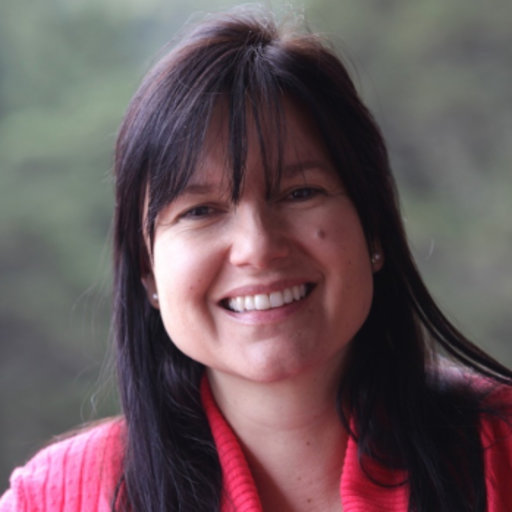Olga L Sarmiento | MD MPH PhD | Los Andes University