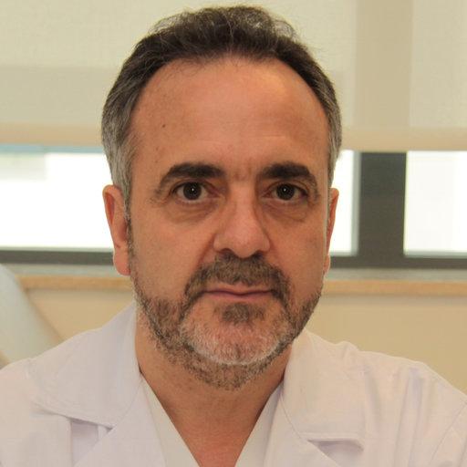 af99abdaeb Julio Hernandez-Jaras   MD, PhD   Hospital Universitari i Politècnic la Fe,  Valencia   Servicio de Nefrología
