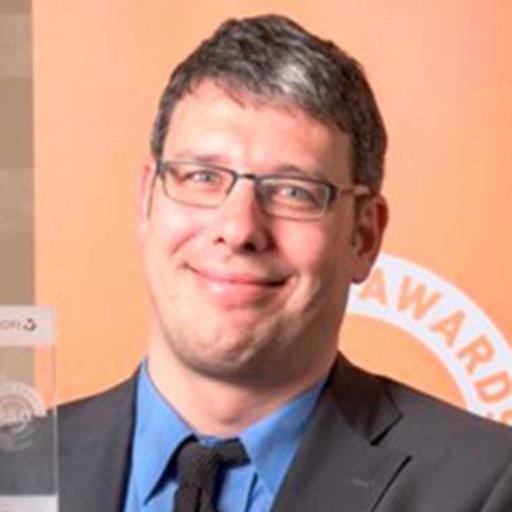 Dirk Usener Head Analytical Development Phd Sanofi Paris Shantha Biologics Center