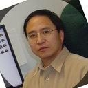 Shusen Wang