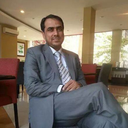 job referral for nadeem ahmad Nadeem ahmad qureshi: current contact information and listing of economic research of this author provided by repec/ideas.