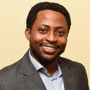 John Ele-Ojo Ataguba