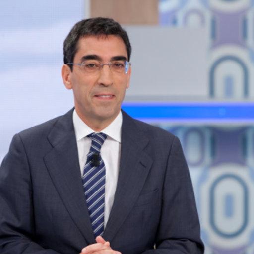 julián pérez-villacastín | complutense university of madrid