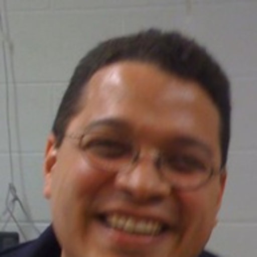 Alexis J Rodriguez Doctor Of Philosophy Rutgers The State University Of New Jersey Nj Rutgers Department Of Biology