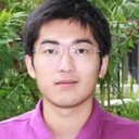 Chun Guo