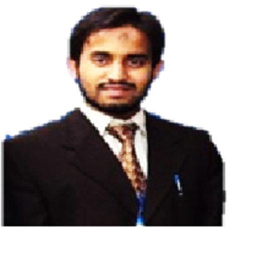 Syed_Osama_Ali.jpg