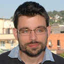 Sandor Bilicz