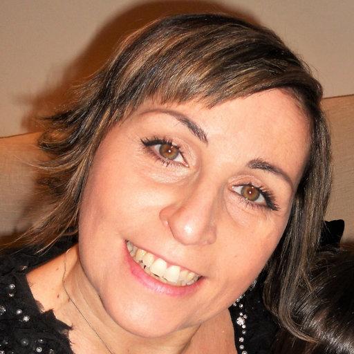 Camilla Trans Udine