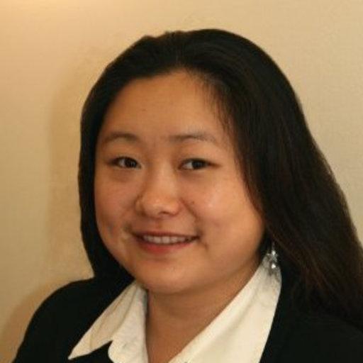 Lily C Wang Md Phd Uconn Health Center Farmington