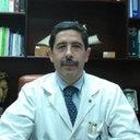 Manuel Cadena