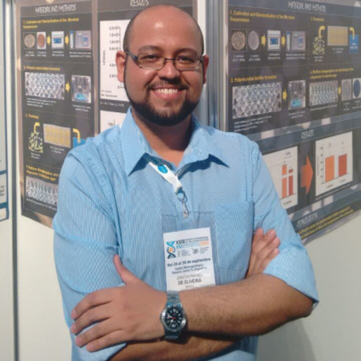 Jonatas Rafael de Oliveira  e3ef971831fcc