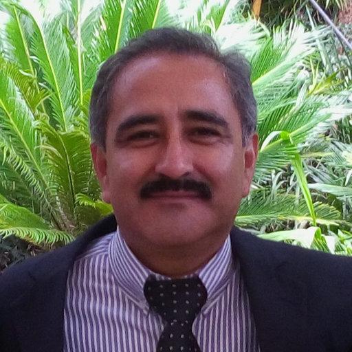 Alfredo Martinez | Ph D  in Biotechnology | Universidad Nacional