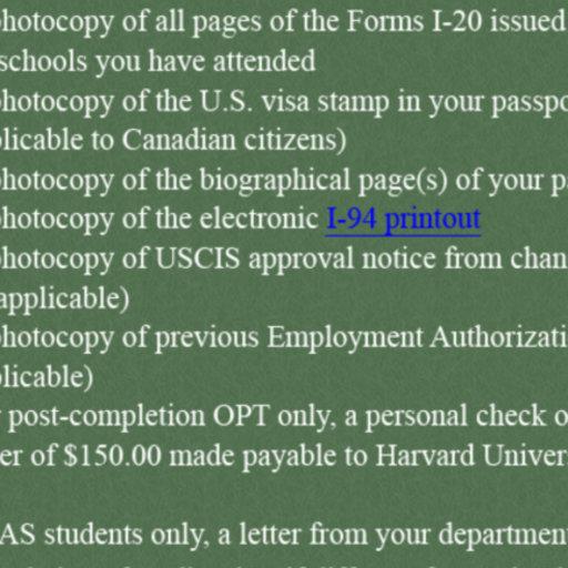 Flora Wang Harvard University Ma Harvard Department Of