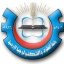 Abd alrahman Alomari