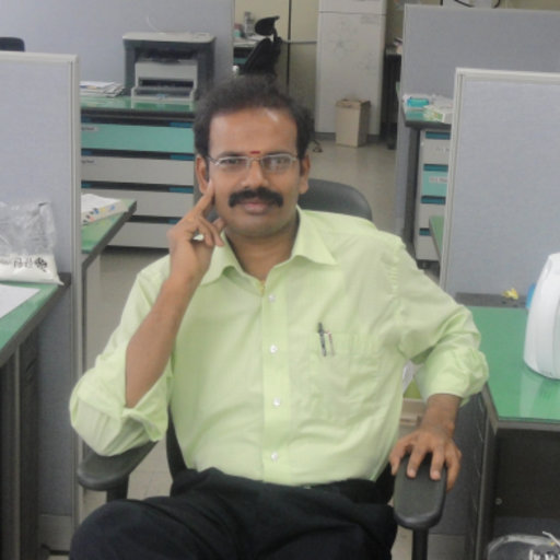 Stem School Karachi: Madurai Kamaraj University, Madurai