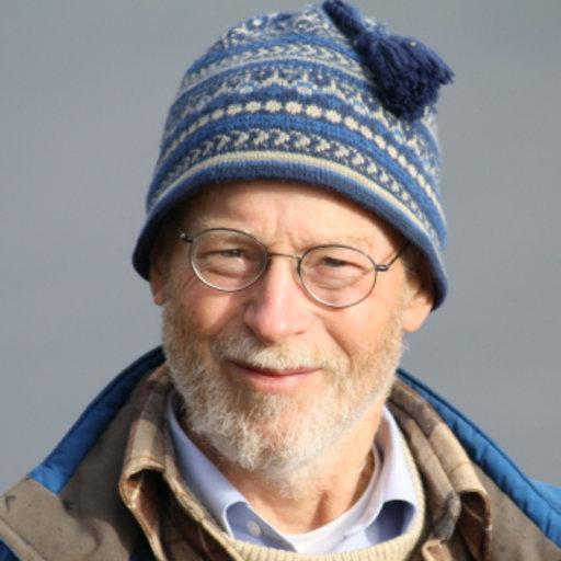 William RobertsCanadian Journal of Behavioural Science