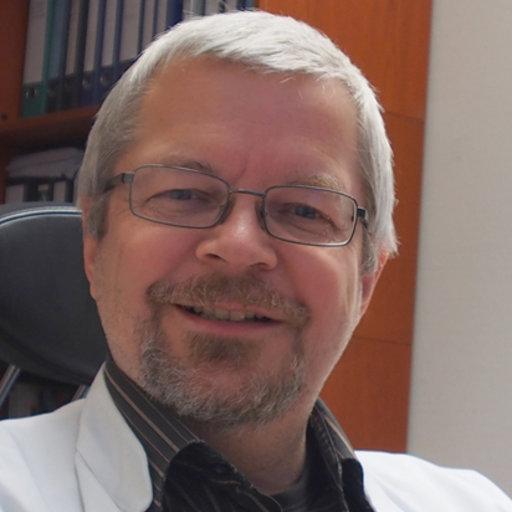 Jochen Neuhaus Phd Prof University Of Leipzig Leipzig
