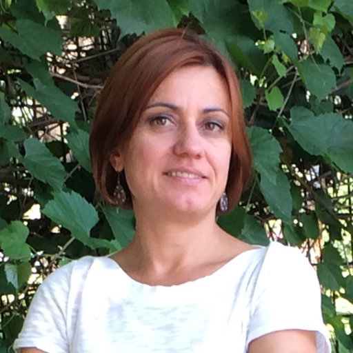 http://hrvatskifokus-2021.ga/wp-content/uploads/2018/03/Ivana_Bulic.jpg