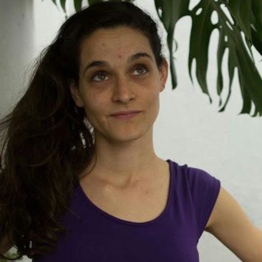 Ana Paula Domínguez Rubio  452015237734