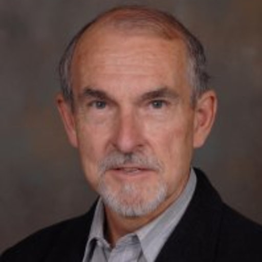 Raymond P Perry | PhD | University of Manitoba, Winnipeg | UMN