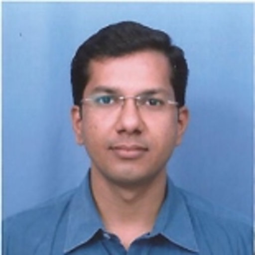 Vivek Mathew | Christian Medical College Vellore, Vellore
