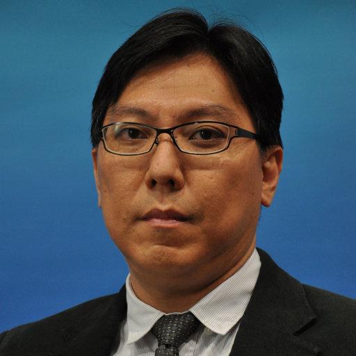 Boon Kiat Lim | Ph.D. Materials Science and Engineering, NTU | NTI ...